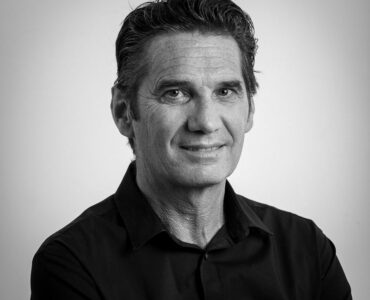 Alain Kerdoncuff